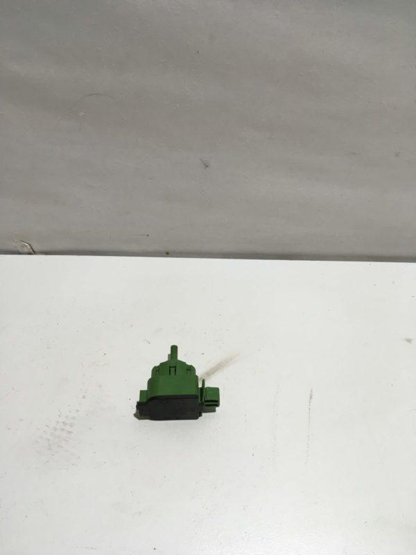 Датчик уровня воды (прессостат) для стиральной машины Ariston WMG 9018