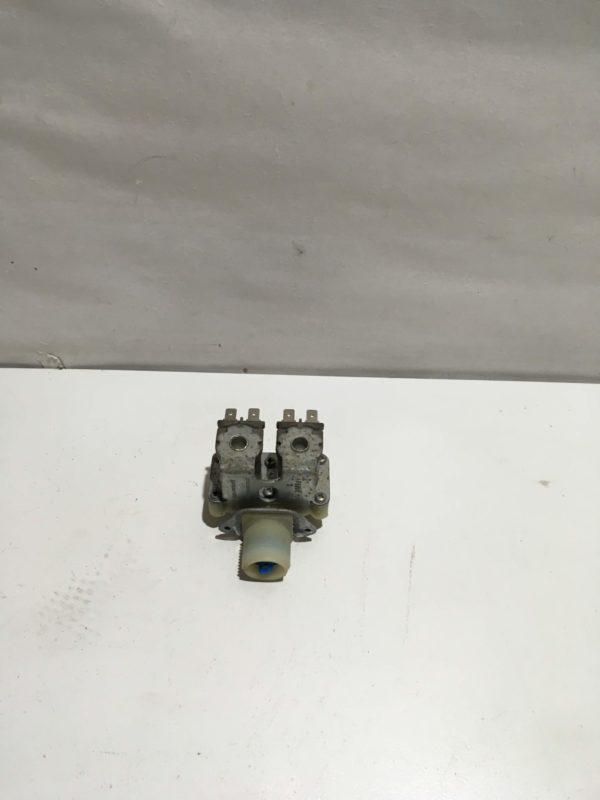 Заливной клапан для стиральной машины Samsung WF-B862