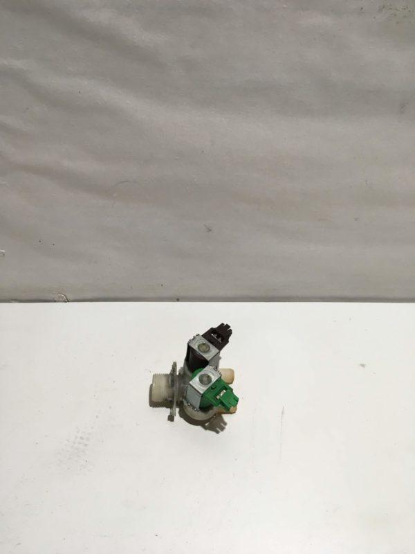 Заливной клапан для стиральной машины Electrolux EWF12680W