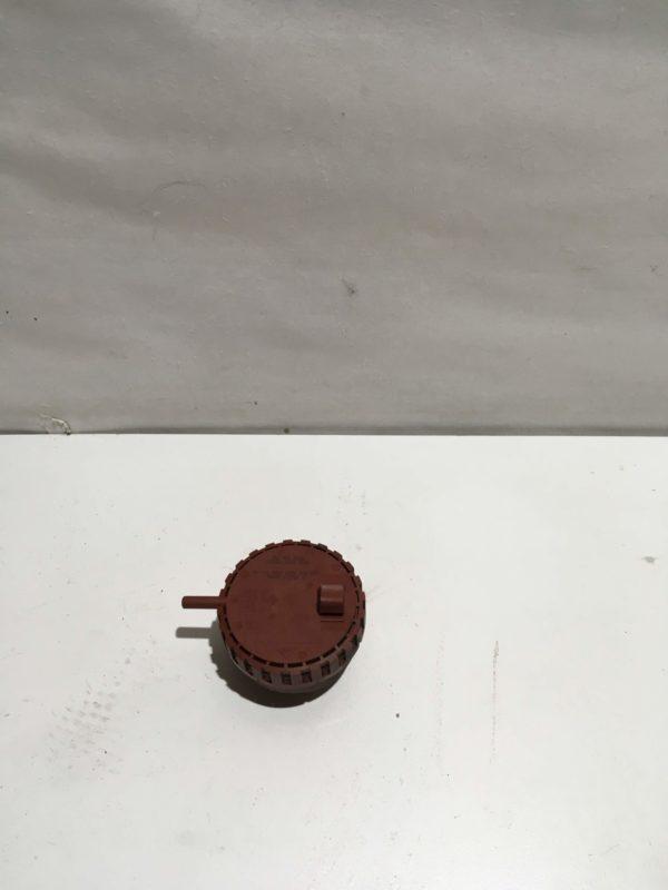 Прессостат для стиральной машины Siemens WXLS140