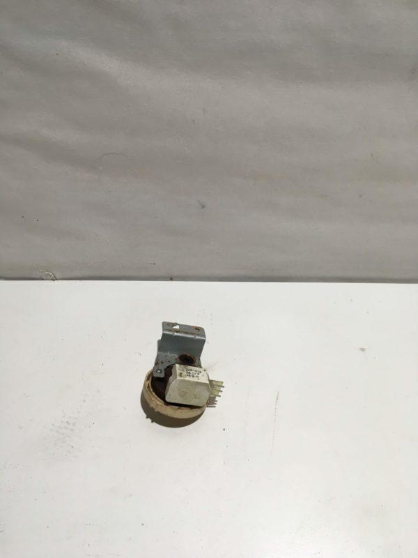 Прессостат для стиральной машины Samsung WF-B862