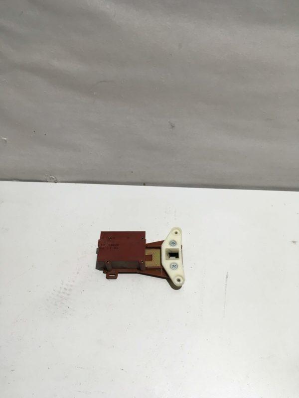 Замок дверцы люка (УБЛ) для стиральной машины ARDO A633
