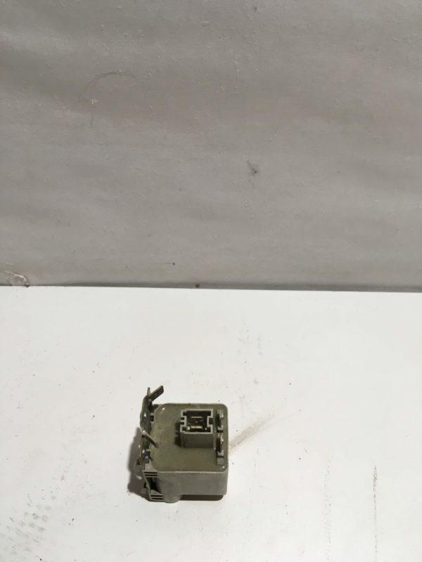 Сетевой фильтр для стиральной машины Siemens WXLS140
