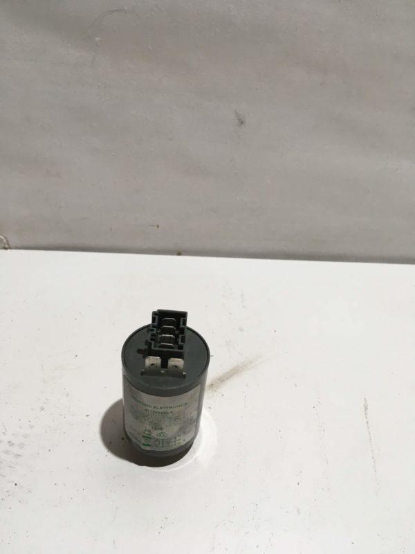 Сетевой фильтр для стиральной машины Electrolux EWF12680W