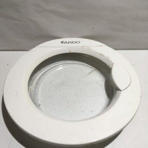 Люк для стиральной машины ARDO A633