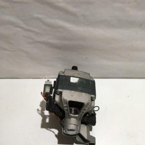 Двигатель для стиральной машины Candy C2085