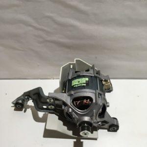 Двигатель для стиральной машины Miele W4466