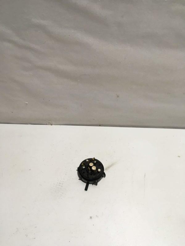 Прессостат для стиральной машины Candy C634