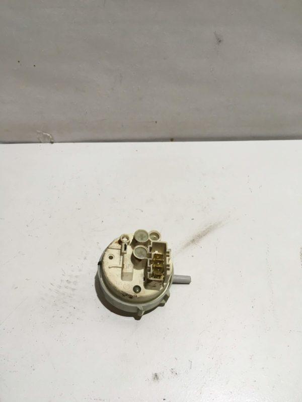 Прессостат для стиральной машины Ariston ALDS120
