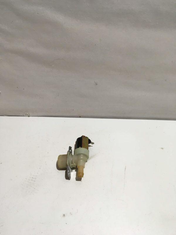 Заливной клапан для стиральной машины Candy C634