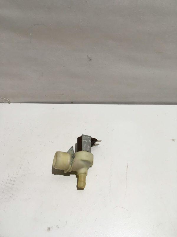 Заливной клапан для стиральной машины Candy C2085