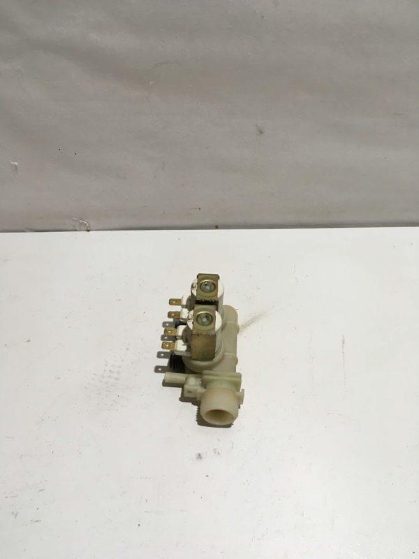 Заливной клапан для стиральной машины Ariston ALDS120