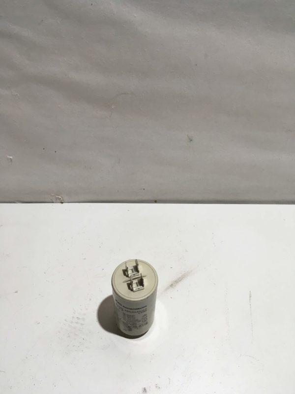 Сетевой фильтр для стиральной машины Candy C634