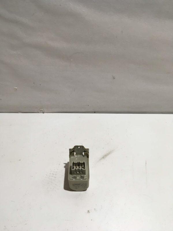 Сетевой фильтр для стиральной машины Miele W4466