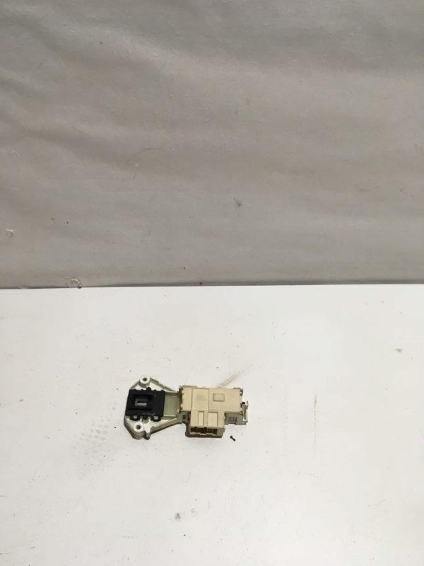 Замок дери люка (УБЛ) для стиральной машины Ariston ALDS120