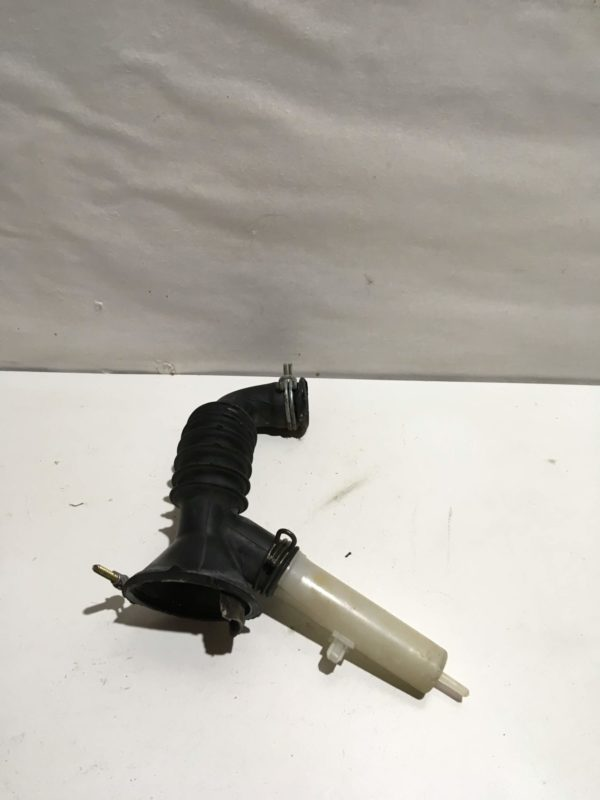 Патрубок сливной для стиральной машины Ariston ALDS120