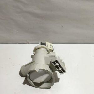 Улитка для стиральной машины Miele W4466