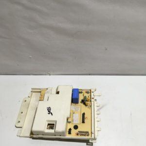 Модуль управления для стиральной машины Candy C2085