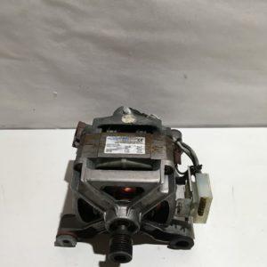 Двигатель Samsung S803J