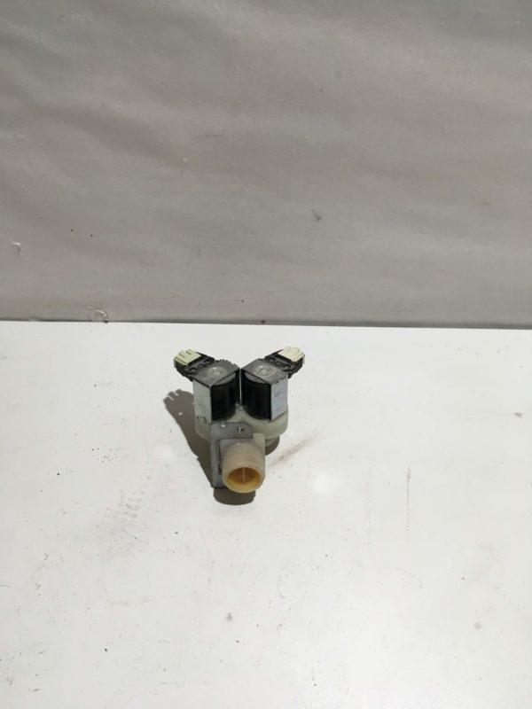 Патрубок залива воды для стиральной машины Whirlpool AWE6514/1