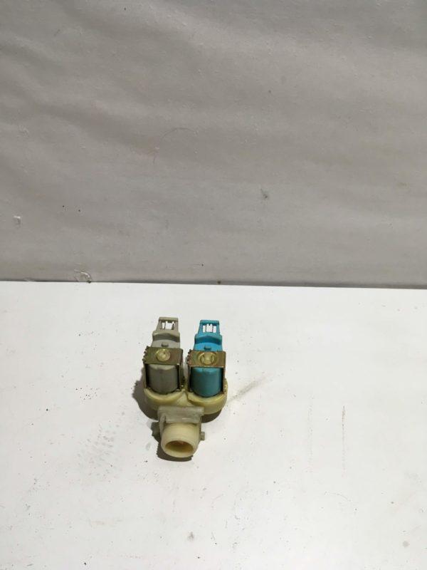 Патрубок залива воды для стиральной машины Electrolux EWS 1046
