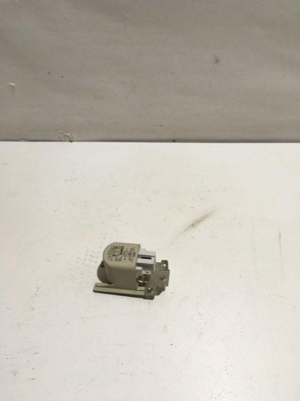 Сетевой фильтр для стиральной машины Whirlpool AWE6314/1