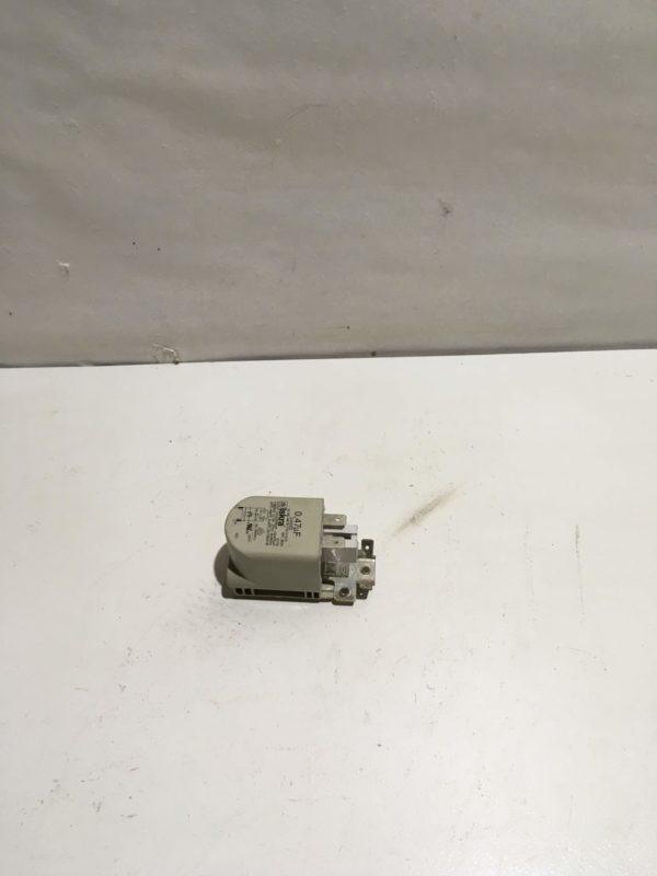 Сетевой фильтр для стиральной машины Whirlpool AWE6514/1