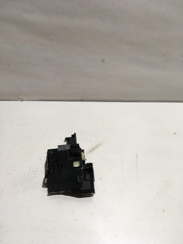 Блокировка дверцы люка (замок) для стиральной машины Whirlpool AWE6514/1