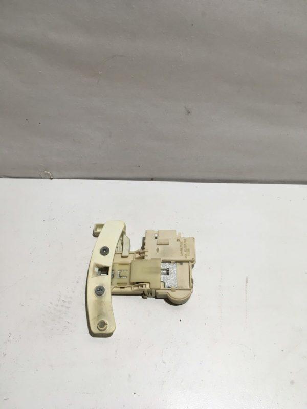 Блокировка дверцы люка (замок) для стиральной машины Electrolux EWS 1046