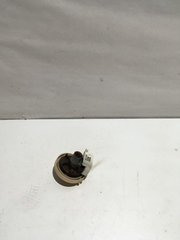 Датчик уровня воды (прессостат) для стиральной машины Samsung S803J