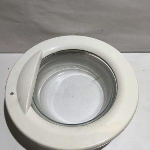 Люк для стиральной машины Electrolux EWS 1046