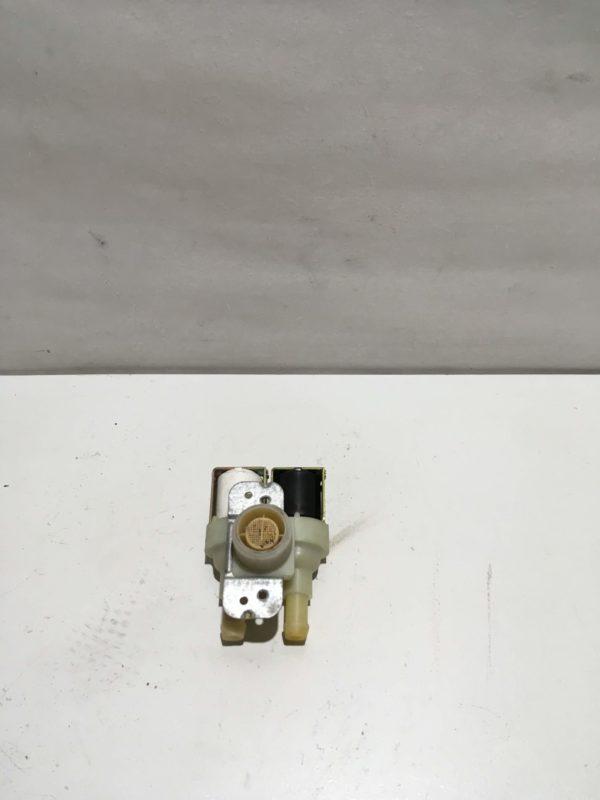 Заливной клапан для стиральной машины Bosch WVF 2000