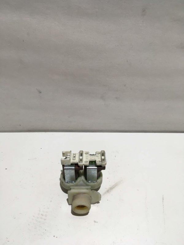 Заливной клапан для стиральной машины Bosch