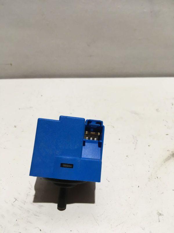 Прессостат для стиральной машины Elextrolux EWT 1276