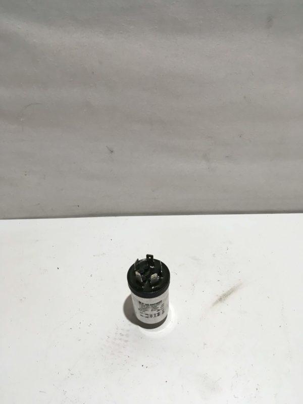Сетевой фильтр для стиральной машины Bosch WVF 2000
