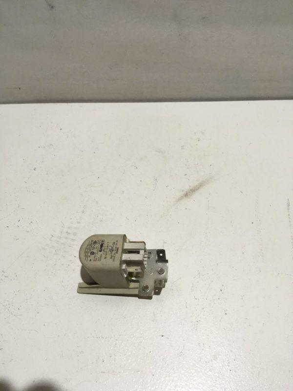 Сетевой фильтр для стиральной машины Whirlpool AWE6316/1