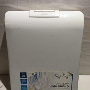 Крышка (люк) для стиральной машины Elextrolux EWT 1276