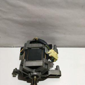 Двигатель для стиральной машины BEKO WMN6108