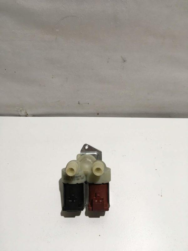Заливной клапан для стиральной машины Gorenje WS53Z105