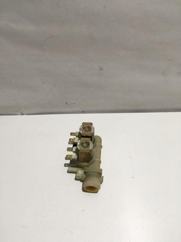Заливной клапан для стиральной машины Ariston ALDS 120
