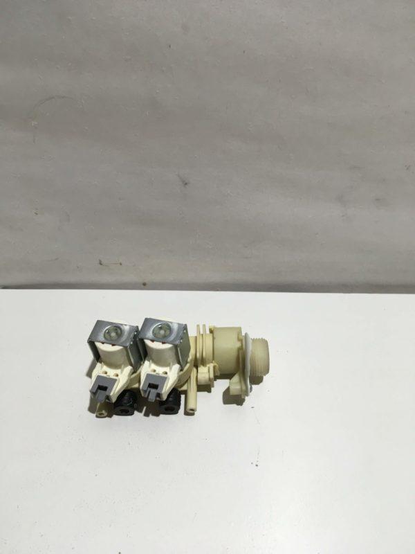 Заливной клапан для стиральной машины Ariston LBE 129