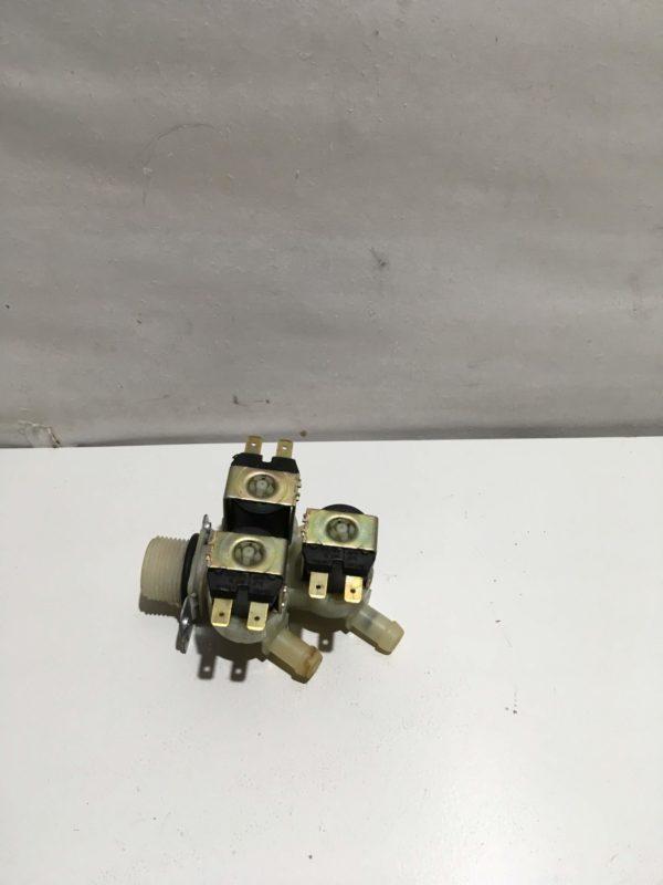 Заливной клапан для стиральной машины BEKO WMN6108
