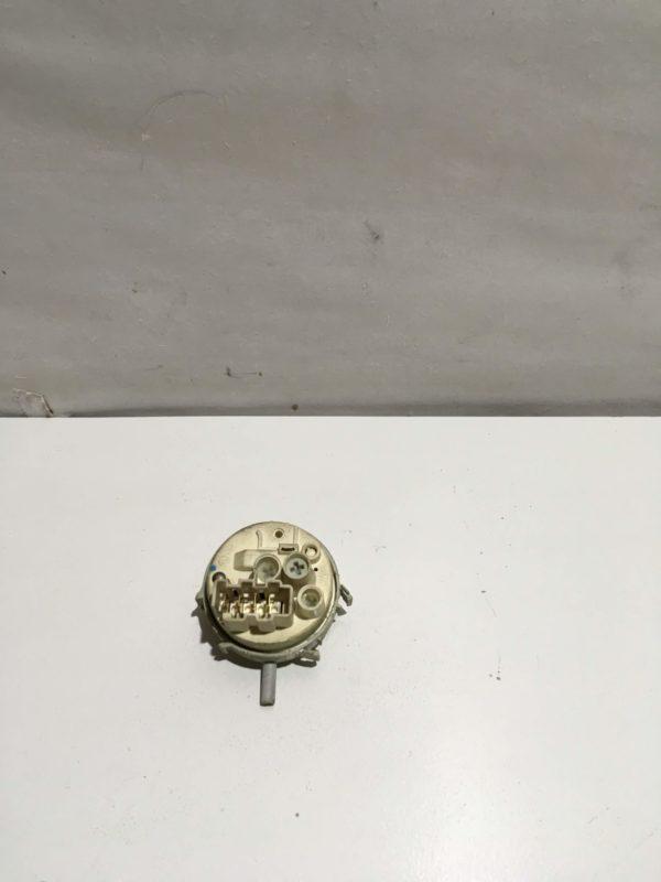 Прессостат для стиральной машины Ariston ALDS 120