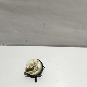 Прессостат для стиральной машины Ariston LBE 129