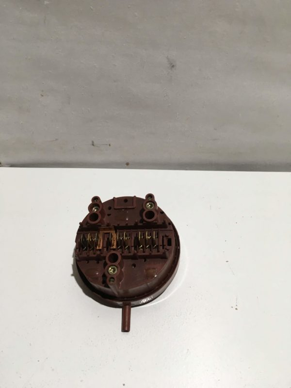 Прессостат для стиральной машины BEKO WMN6108