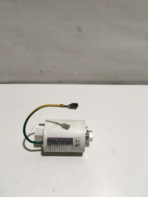 Сетевой фильтр для стиральной машины BEKO WRS54P2