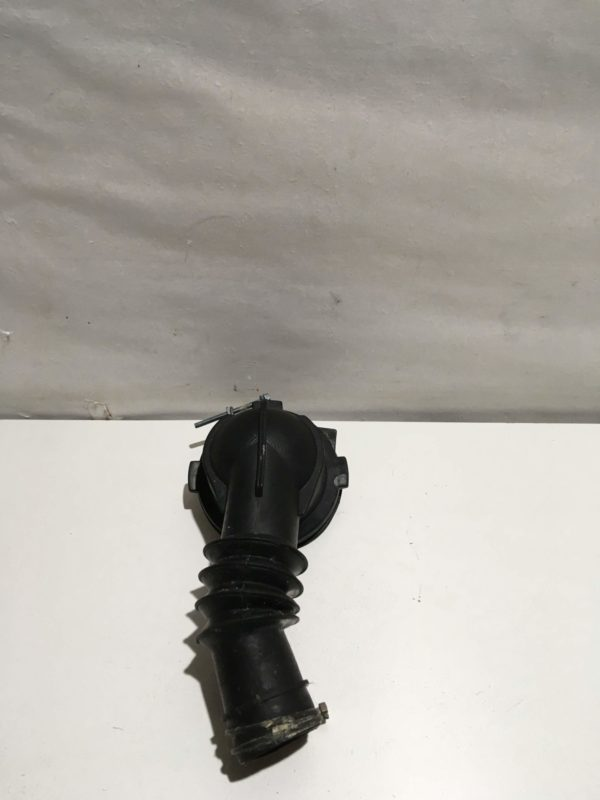 Патрубок сливной для стиральной машины BEKO WMN6108