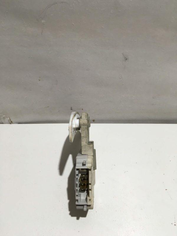 Блокировка дверцы люка (УБЛ) для стиральной машины Electrolux EWS106410W