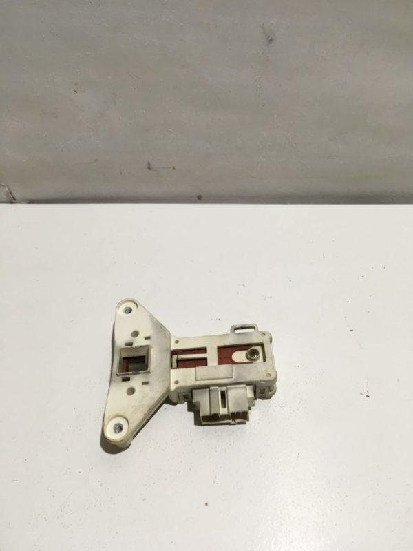 Блокировка дверцы люка (УБЛ) для стиральной машины Electrolux EWS105215A