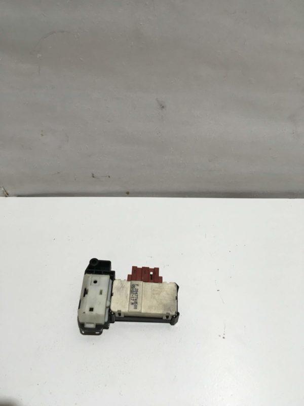 Блокировка дверцы люка (УБЛ) для стиральной машины BEKO WRS54P2